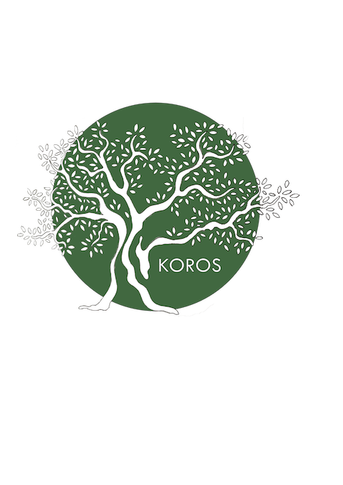 Koros