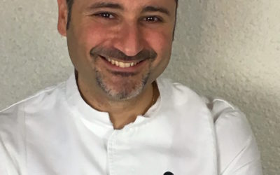 Portrait de Chef – Vincenzo De Rosa